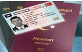 Ehliyet ve Pasaport işlemleri Nüfus İdaresi'ne devrediliyor!