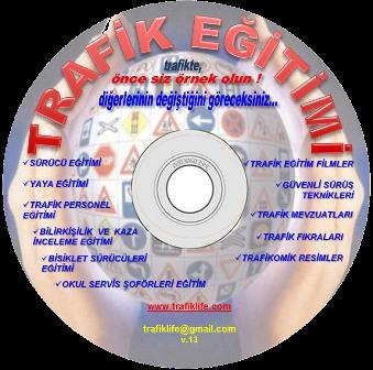 trafik_egitim_CD.png